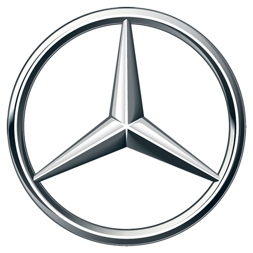 www.mercedes-originalteile.de