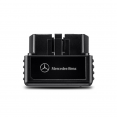 Mercedes-Benz Mercedes me Adapter