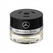 Mercedes-Benz Flakon NIGHTLIFE MOOD, A0008990388