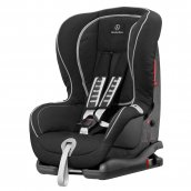 Mercedes-Benz Kindersitz DUO plus mit ISOFIX ECE + China, A0009701702