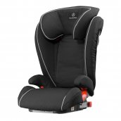 Mercedes-Benz Kindersitz KIDFIX mit ISOFIT ECE + China, A0009702002