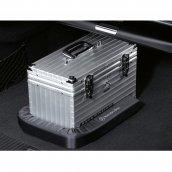 Mercedes-Benz Gepäckfixierung, A0009870400