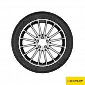 Dunlop A-Klasse CLA-Klasse AMG Sommer Komplett-Radsatz Dunlop Sport Maxx RT, A17640105027X23satz