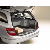 Mercedes-Benz Antirutschmatte C-Klasse T-Modell W204, A2046840205