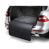 Mercedes-Benz Zick-Zack-Ladekantenschutz lang 80cm, A2536932000