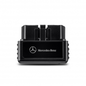 Mercedes-Benz Mercedes me Adapter, A2138203202