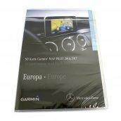 Garmin Garmin MAP PILOT Navigationsmodul SD-Karte ECE 2016-2017, A2139068803