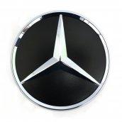 Mercedes-Benz Firmenzeichen, A9067580058