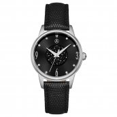 Swarovski Armbanduhr Damen Glamour Mark 2, B66041922