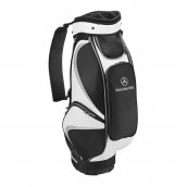 Mercedes-Benz Golf Cartbag, B66450042