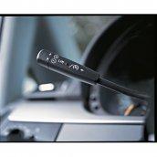 Mercedes-Benz Sprinter Tempomat Code MS1 für AG und SG mit Code BB3 BB9, B66560975