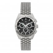 Mercedes-Benz Armbanduhr Herren Chronograph Business Style, B66950916