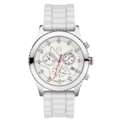 Mercedes-Benz Chronograph Sport Fashion Damen, B66951331