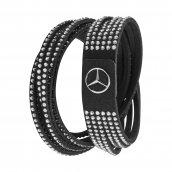 Swarovski Armband Damen Glamour, B66952858