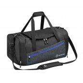 Deuter  Sporttasche schwarz / grau 100% Polyester, B66958081
