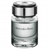 Mercedes-Benz Mercedes-Benz Parfums Men 40 ml, B66958372