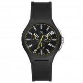 Mercedes-Benz Chronograph Herren Sport Fashion, B66958442
