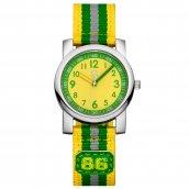 Mercedes-Benz Armbanduhr Jungen, B66958446
