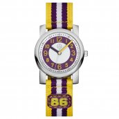 Mercedes-Benz Armbanduhr Mädchen, B66958448