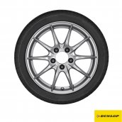 Dunlop A-Klasse B-Klasse Winter Komplett-Radsatz Dunlop SP Winter Sport 3D MO W169 W245, Q44013121184002012satz