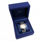 Swarovski Swarovski Armbanduhr Damen Grau, Q6000561