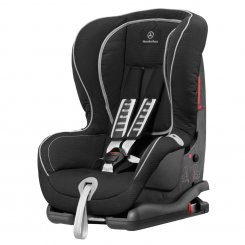 kindersitz duo plus mit isofix ece china. Black Bedroom Furniture Sets. Home Design Ideas