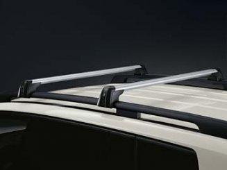 Original Mercedes Grundträger Dachträger A-Klasse Limousine V177 A1778901300