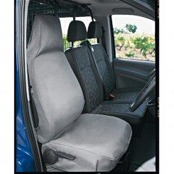 Mercedes GLK X204 Maß Schonbezüge  Sitzbezüge Fahrer /& Beifahrer 906