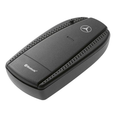 Mercedes Benz Telephone module with Bluetooth® HFP ECE