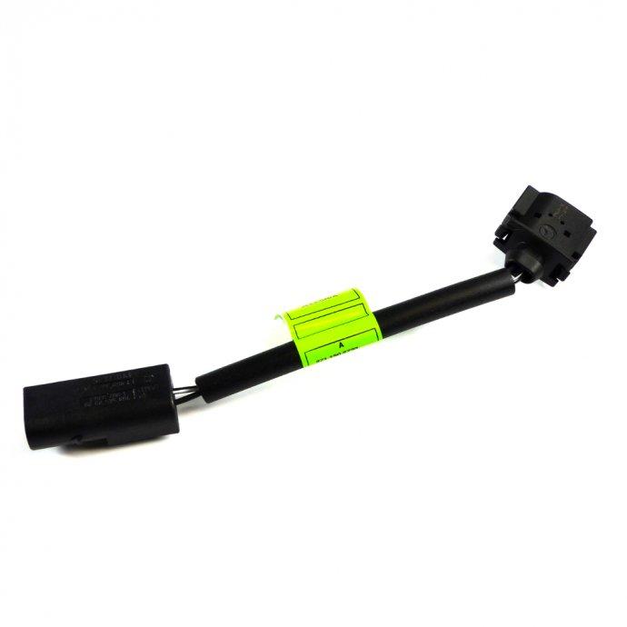 Ölstoppkabel Adapterleitung Nockenwellenversteller M271, M111