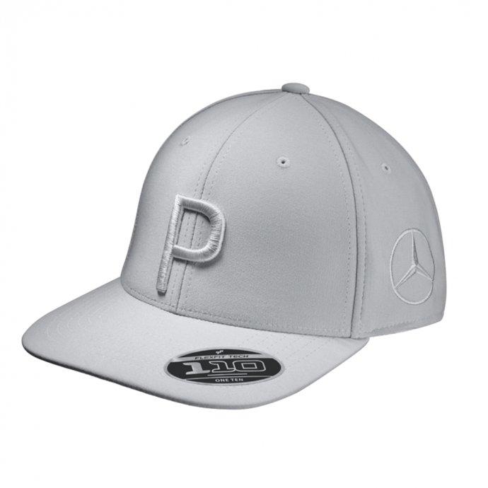 Golf-Cap