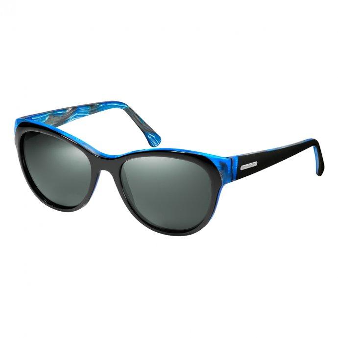 Sonnenbrille Classy Punk Damen