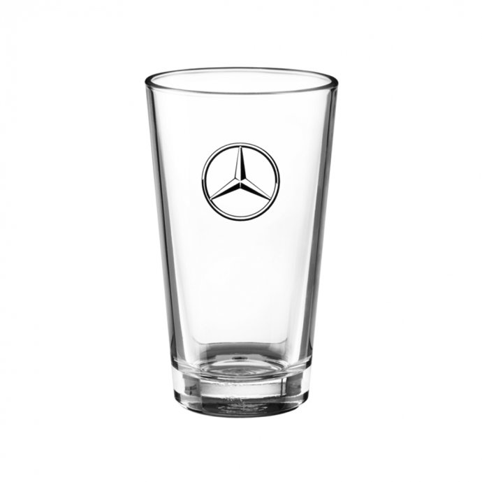 Trinkglas 6er-Karton