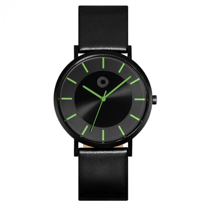 Armbanduhr Unisex smart ED