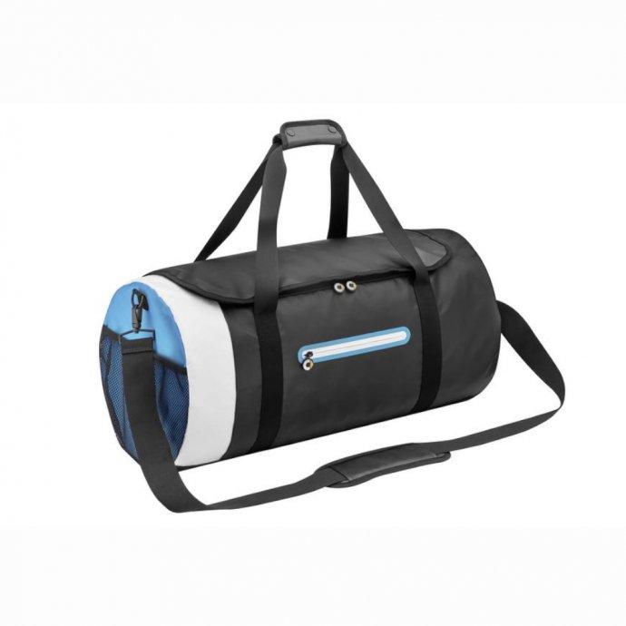Reisetasche smart