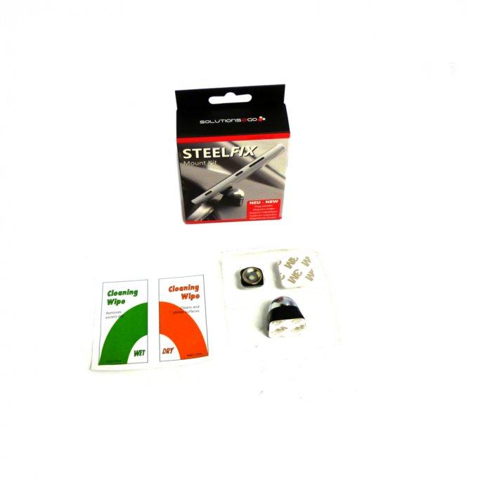 Magnethalter Steelfix Solutions2go