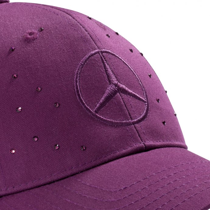 Morepic 2 for Mercedes benz hats sale