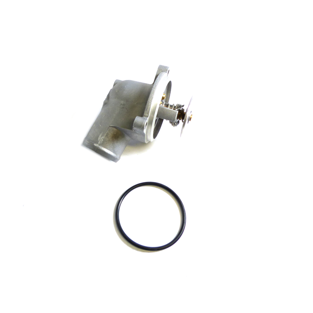 Mercedes benz thermostat a1112000915 for Mercedes benz thermostat