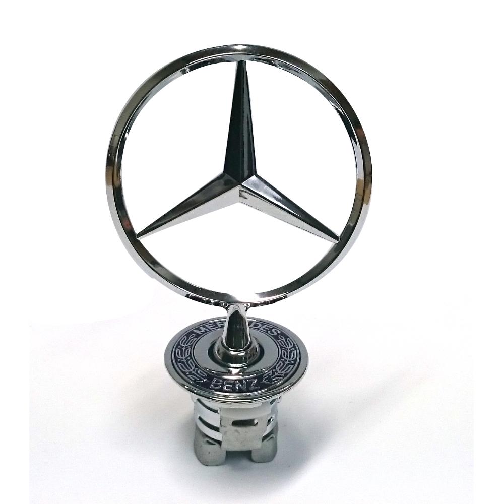 KAMERA vorne Stossstange A1665402202 Mercedes-Benz Kabel Kabelbaum TRENNSTELLE