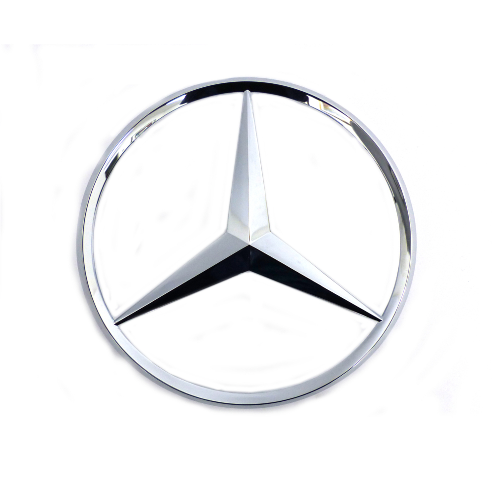 Mercedes E For Sale