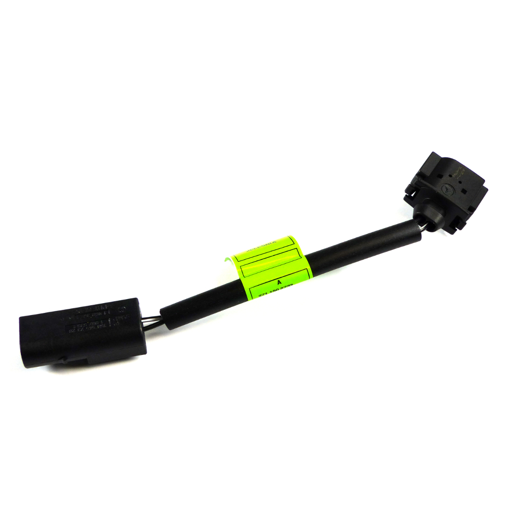 mercedes benz adapterleitung nockenwellenversteller m271. Black Bedroom Furniture Sets. Home Design Ideas