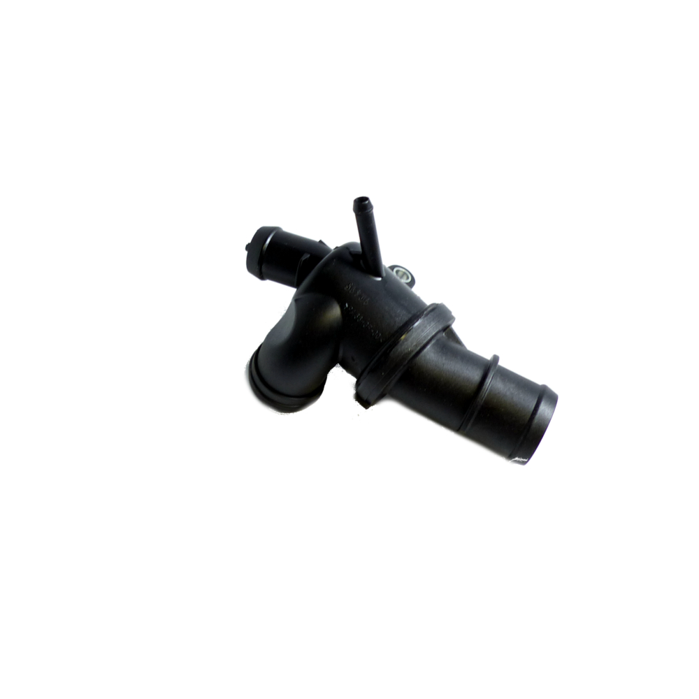 Mercedes benz thermostat a6402000515 for Mercedes benz thermostat