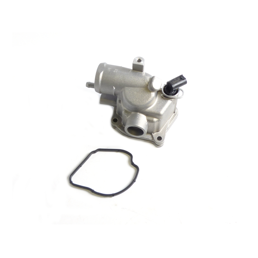 Mercedes benz thermostat a6462000015 for Mercedes benz thermostat