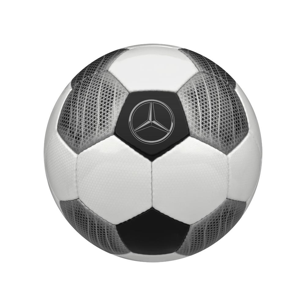 football white silver black b66955350. Black Bedroom Furniture Sets. Home Design Ideas