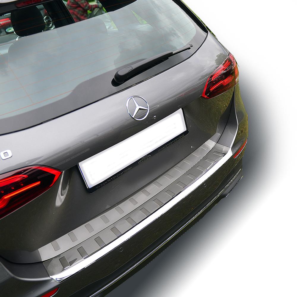 ABS-Kunststoff-Sicherheitsgurt-Schnallenabdeckung F/ür B-Klasse W247 B200 2020